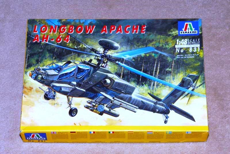 AH-64 Apache (Réf.80423) 1/48 Ah-64_11