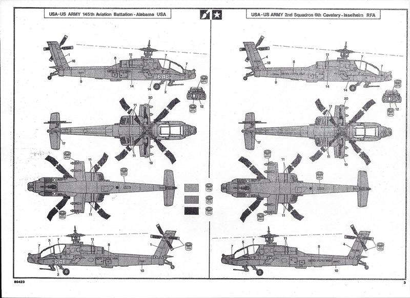 AH-64 Apache (Réf.80423) 1/48 Ah-64_12