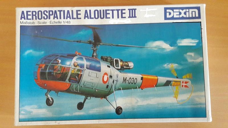 The mindless purchases of NC-900 - Les achats inconsidérés d'NC-900 - Page 11 Alouet19