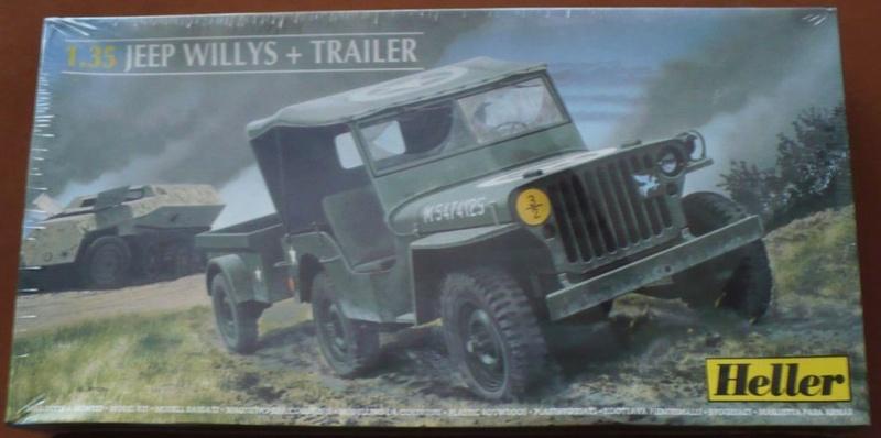 Qui achete du blindé HELLER? - Page 2 Jeep_w10