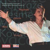Miso Kovac - Diskografija  - Page 4 10709510