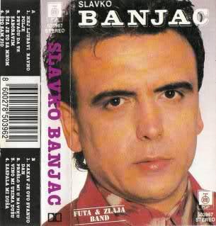 Slavko Banjac - Diskografija  10pvxb10
