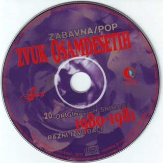 Miso Kovac - Diskografija  - Page 4 14407310