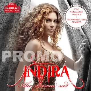 Indira Radic - Diskografija 148zmz10