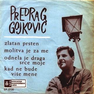 Predrag Gojkovic Cune - Diskografija  - Page 2 1967-113