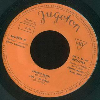 Milan Babic - Diskografija 2 1967_z11