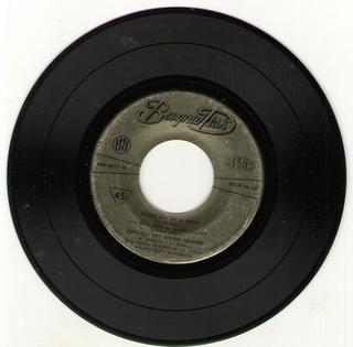 Milan Babic - Diskografija 2 1968-310