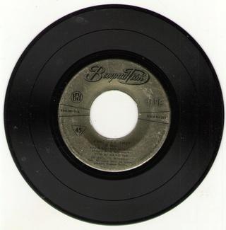 Milan Babic - Diskografija 2 1968-311