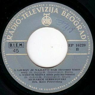 Muharem Serbezovski - Diskografija 1969_z11