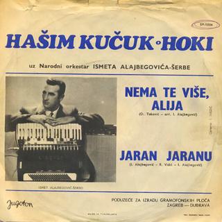 Hasim Kucuk Hoki - Diskografija - Page 2 1970-110