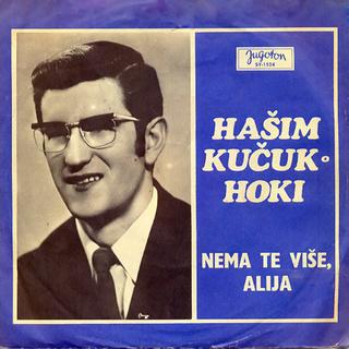 Hasim Kucuk Hoki - Diskografija - Page 2 1970-111