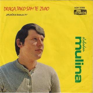 Slobodan Mulina - Diskografija  1971_a10
