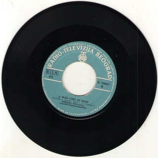 Gordana Stojicevic - Diskografija  - Page 3 1971_v13