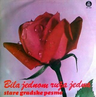 Predrag Gojkovic Cune - Diskografija  - Page 2 1972-310