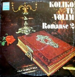 Predrag Gojkovic Cune - Diskografija  - Page 2 1972_k10