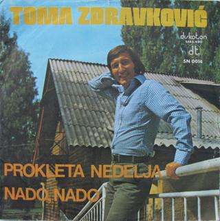 Toma Zdravkovic - Diskografija 1973_a11