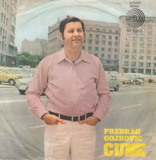 Predrag Gojkovic Cune - Diskografija  - Page 3 1973_a13