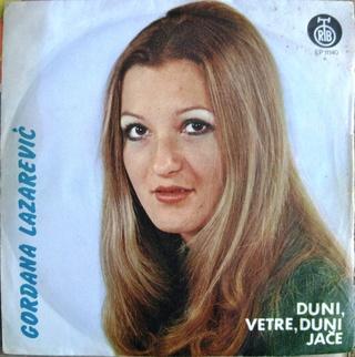 Gordana Lazarevic - Diskografija 1973_p10