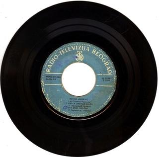 Novica Urosevic - Diskografija  1974-212