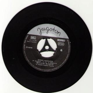 Milan Babic - Diskografija 2 1974_v12