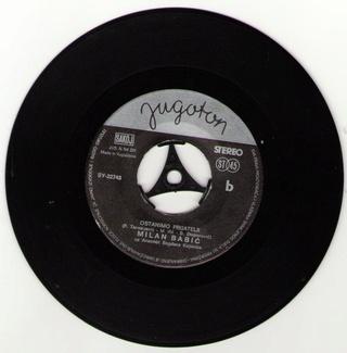 Milan Babic - Diskografija 2 1974_v13