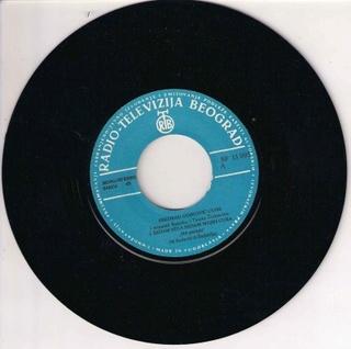 Predrag Gojkovic Cune - Diskografija  - Page 3 1975-411