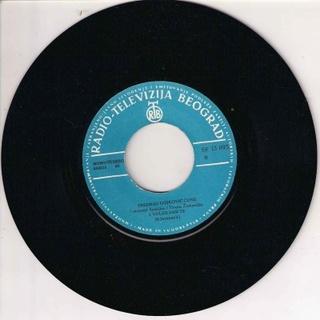 Predrag Gojkovic Cune - Diskografija  - Page 3 1975-412