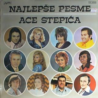 Predrag Gojkovic Cune - Diskografija  - Page 3 1976_a10