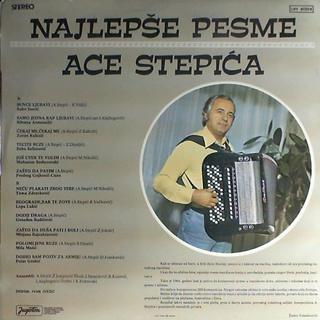 Predrag Gojkovic Cune - Diskografija  - Page 3 1976_b10