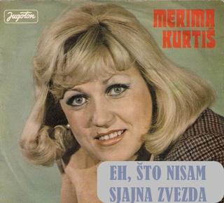 Merima Kurtis Njegomir - Diskografija  1978-211