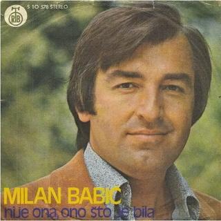 Milan Babic - Diskografija 2 1978_p10