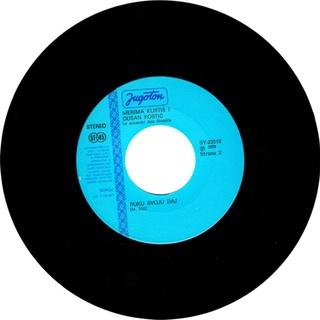 Merima Kurtis Njegomir - Diskografija  1979-111