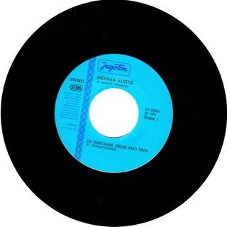 Merima Kurtis Njegomir - Diskografija  1979-313