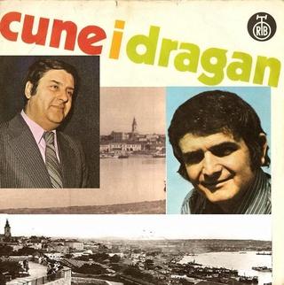 Predrag Gojkovic Cune - Diskografija  - Page 4 1980-312