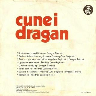 Predrag Gojkovic Cune - Diskografija  - Page 4 1980-313