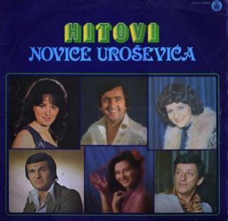 Novica Urosevic - Diskografija  - Page 2 1980_p12