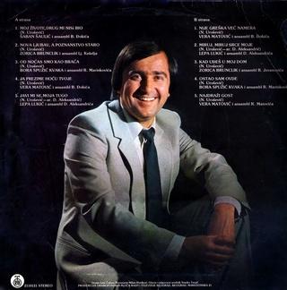 Novica Urosevic - Diskografija  - Page 2 1980_z18