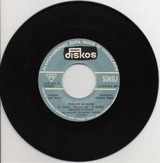 Branka Rucnov - Diskografija  1980_z23