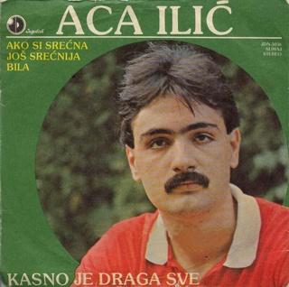 Aleksandar Aca Ilic - Diskografija  - Page 2 198110