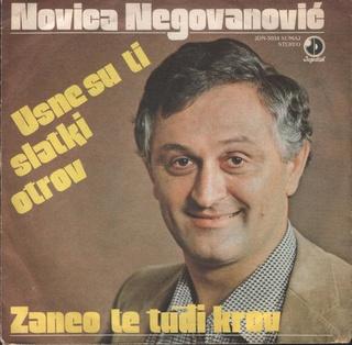 Novica Negovanovic - Diskografija - Page 2 1981_a11