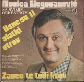 Novica Negovanovic - Diskografija - Page 2 1981_b11
