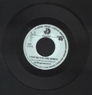 Novica Negovanovic - Diskografija - Page 2 1981_v10