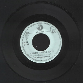 Novica Negovanovic - Diskografija - Page 2 1981_v11