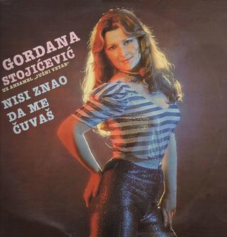 Gordana Stojicevic - Diskografija  - Page 2 1983_a12