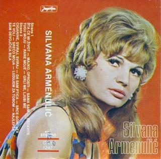 Silvana Armenulic - Diskografija  - Page 2 1983_p11
