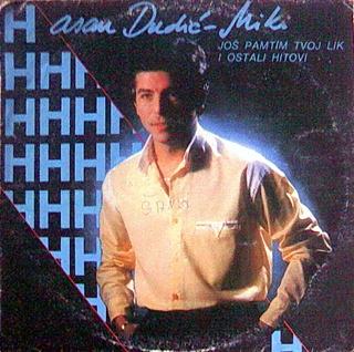 Hasan Dudic - Diskografija 1984-110