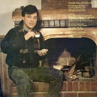 Halid Beslic - Diskografija 1985_a10