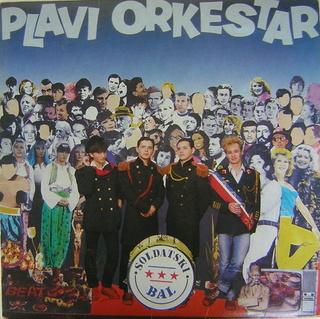 Nada Obric - Diskografija  1985_p16