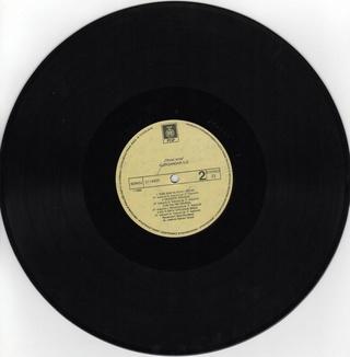 Aleksandar Aca Ilic - Diskografija  1986-210