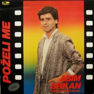 Asim Brkan - Diskografija 2 1986_a10